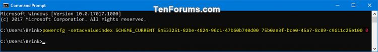 Change Maximum Processor Frequency in Windows 10-maximum_processor_frequency_command-2.png