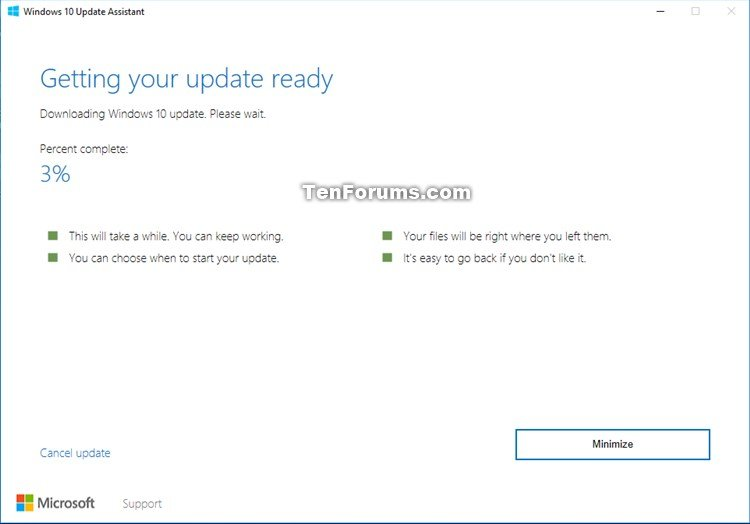 Name:  Windows_10_Update_Assistant-6.jpg Views: 16801 Size:  34.2 KB