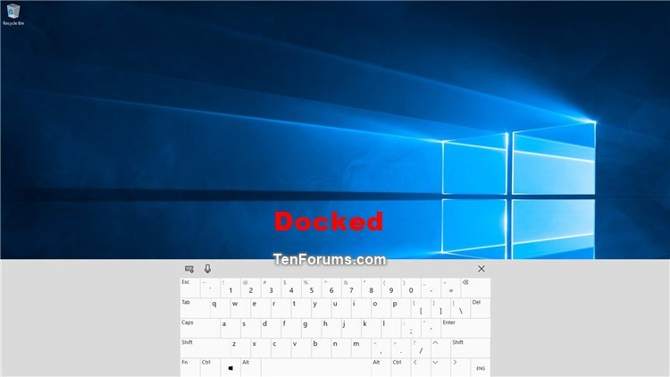 Name:  Touch_Keyboard_docked.jpg