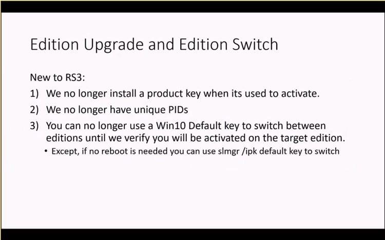 activar windows 10 pro 64 bits 2017