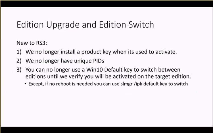 Name:  RS3-Edition_Upgrade_and_Editition_Switch.jpg Views: 11900 Size:  51.6 KB
