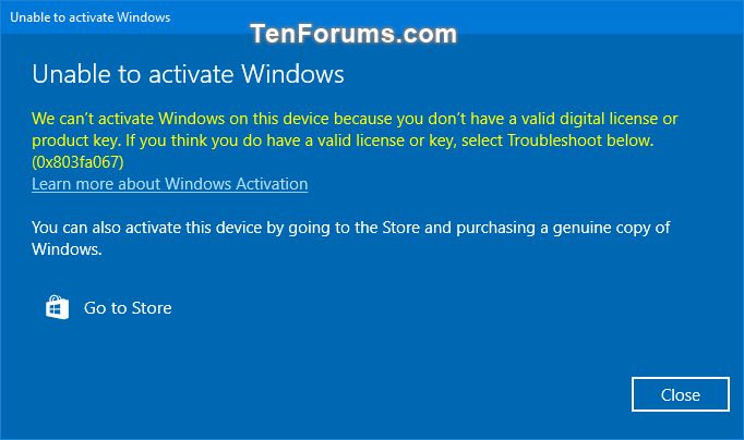 Name:  Unable_to_activate_Windows.png Views: 36869 Size:  26.2 KB