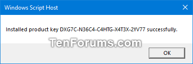 Name:  Upgrade_from_W10_Pro_to_Pro_for_Workstations_command-2.png Views: 38284 Size:  8.1 KB