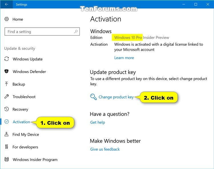 Name:  Upgrade_from_W10_Pro_to_Pro_for_Workstations_command-a.jpg Views: 21609 Size:  65.2 KB