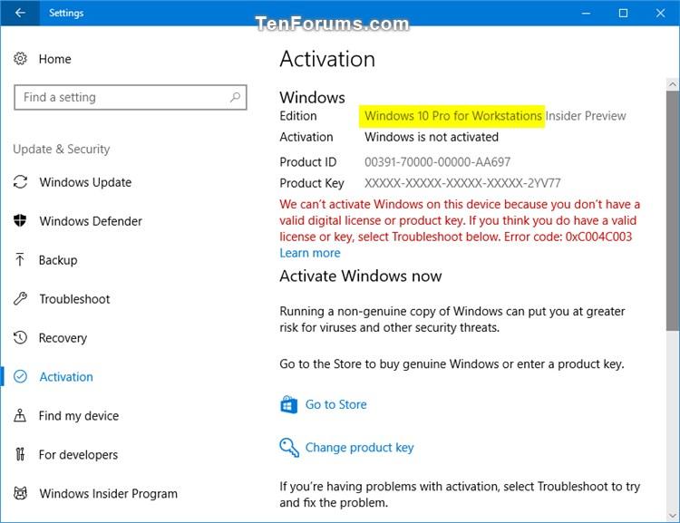 Upgrade Windows 10 Pro to Windows 10 Pro for Workstations-w10_pro_for_workstations.jpg