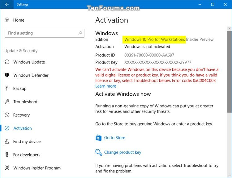 Name:  W10_Pro_for_Workstations.jpg Views: 33523 Size:  80.0 KB