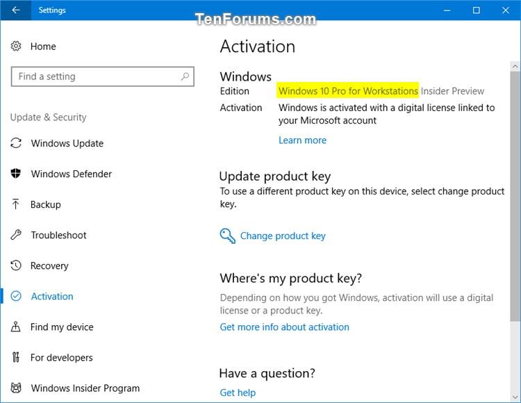 Upgrade Windows 10 Pro to Windows 10 Pro for Workstations-w10_pro_for_workstations_activated.jpg
