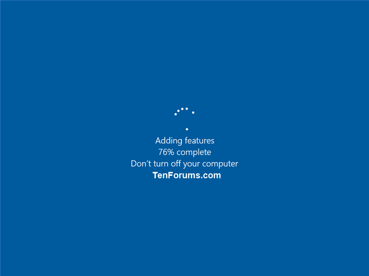 Name:  W10_Home_to_Pro_for_Workstations-4.png Views: 2916 Size:  18.9 KB
