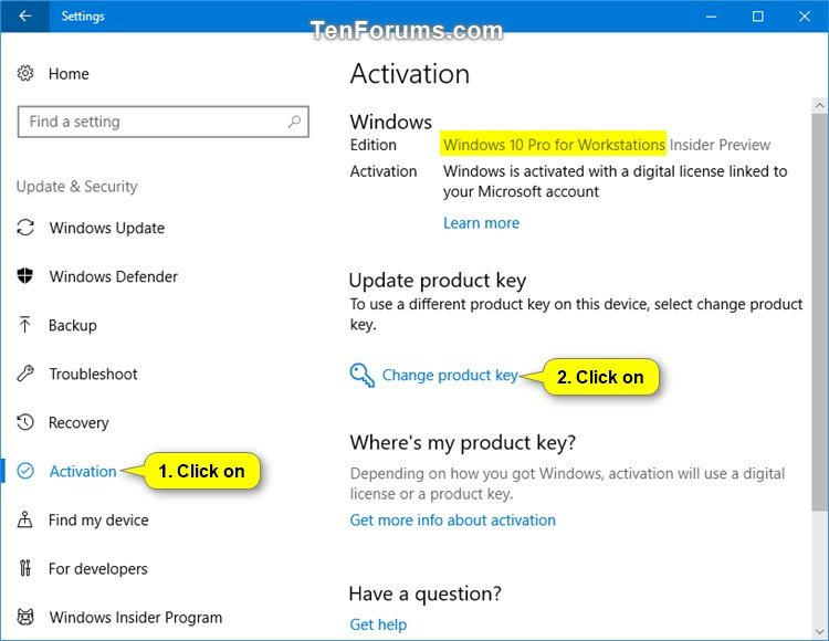 Name:  Downgrade_from_W10_Pro_for_Workstations-1.jpg Views: 2883 Size:  68.7 KB