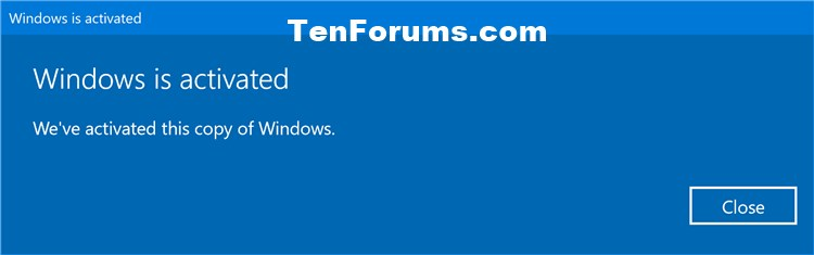 Name:  Downgrade_from_W10_Pro_for_Workstations-4.jpg Views: 2804 Size:  21.0 KB