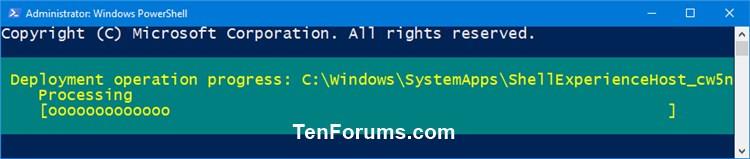 Name:  Re-register_Start_menu_all_users-2.jpg Views: 5535 Size:  34.2 KB