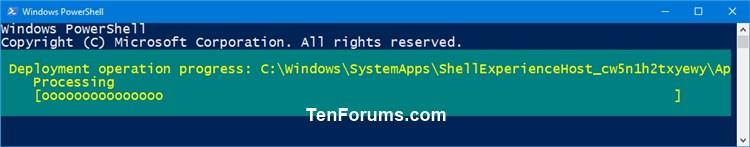 Name:  Re-register_Start_menu_current_user-2.jpg Views: 2218 Size:  31.7 KB