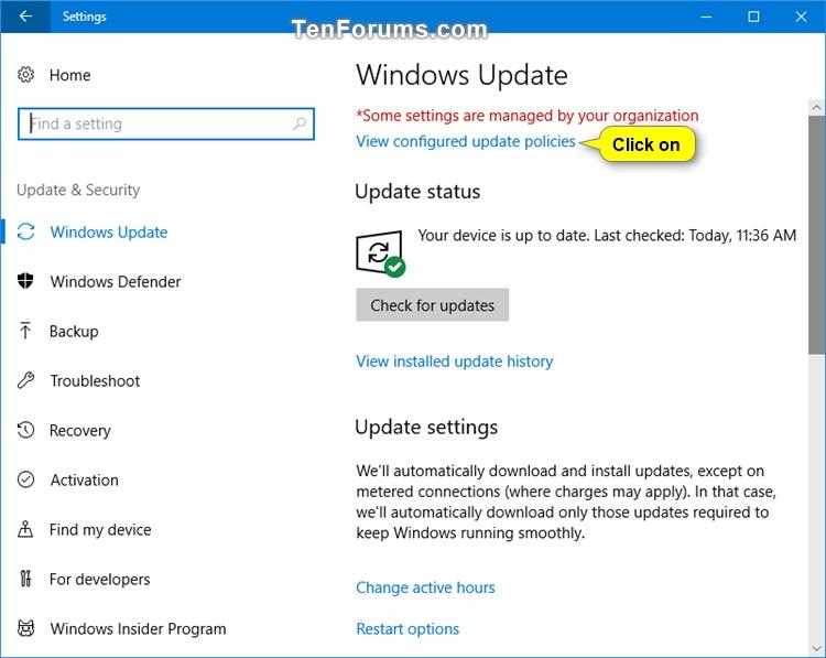 Name:  View_configured_update_policies-1.jpg Views: 4897 Size:  74.2 KB