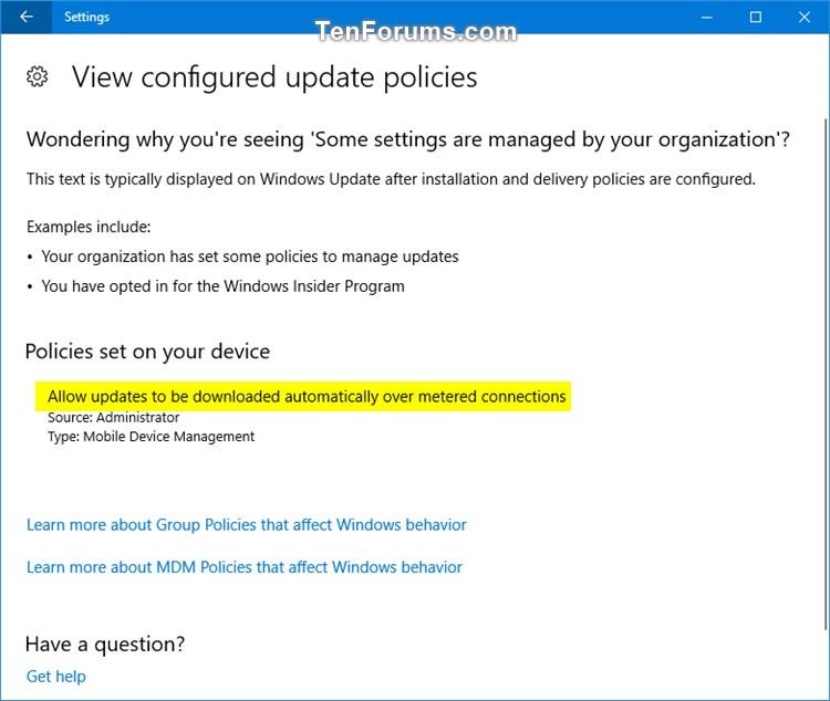 Name:  View_configured_update_policies-2.jpg Views: 4862 Size:  71.8 KB
