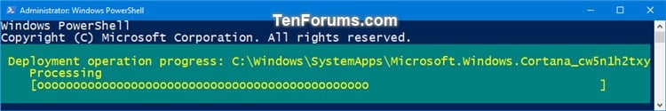 Name:  Reinstall_and_re-register_Cortana_for_all_users-2.jpg Views: 283 Size:  33.9 KB