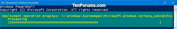 Name:  Reinstall_and_re-register_Cortana_for_all_users-2.jpg Views: 1196 Size:  33.9 KB