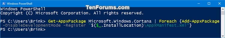 Name:  Reinstall_and_re-register_Cortana-1.jpg Views: 9309 Size:  31.1 KB