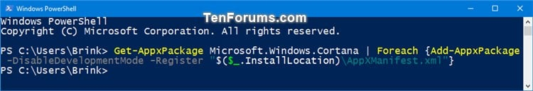 Name:  Reinstall_and_re-register_Cortana-1.jpg Views: 286 Size:  31.1 KB