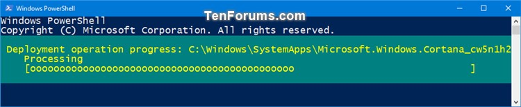 Name:  Reinstall_and_re-register_Cortana-2.jpg Views: 1207 Size:  32.9 KB