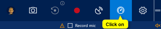 Turn On or Off Game Mode in Windows 10-game_-mode_on.png