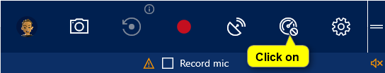Turn On or Off Game Mode in Windows 10-game_-mode_off.png