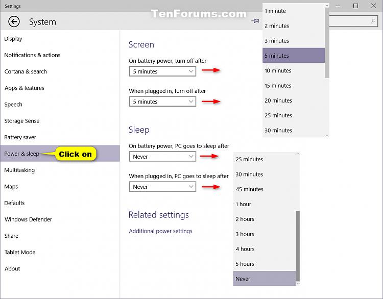 Change Power Plan Settings in Windows 10-settings_power-sleep.png