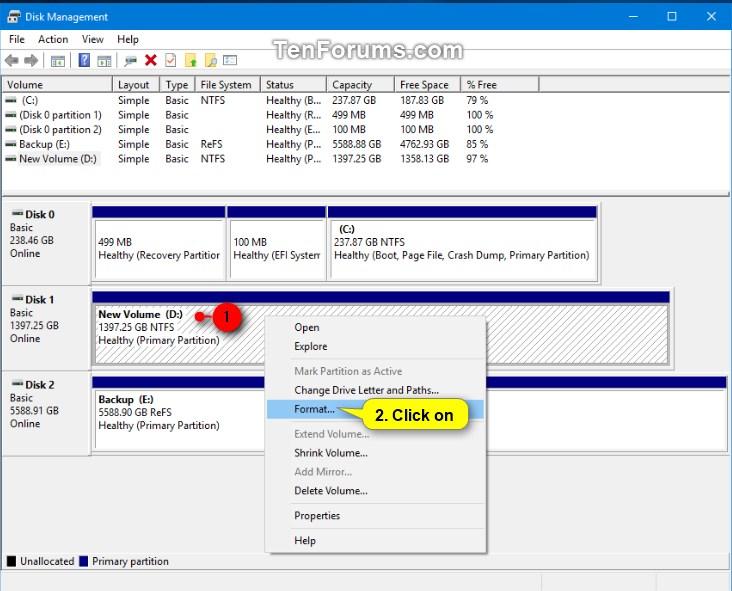Name:  Format_in_Disk_Management-1.jpg Views: 174 Size:  100.1 KB