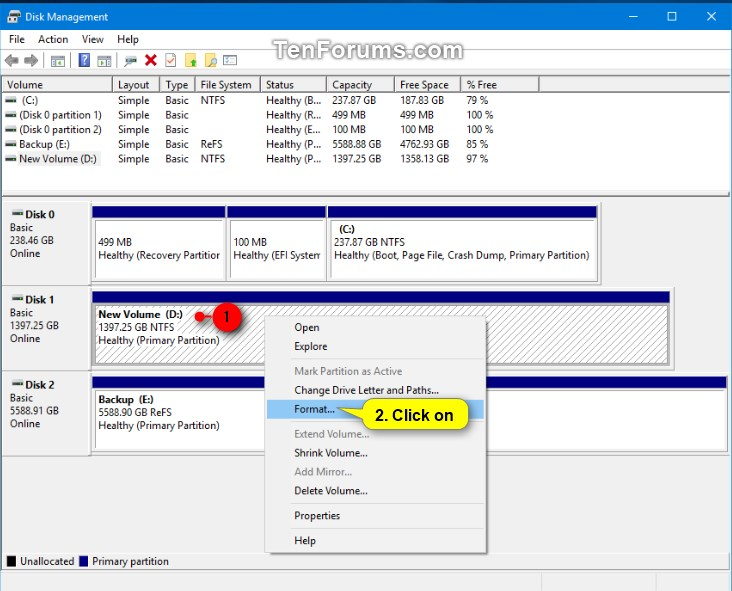 Name:  Format_in_Disk_Management-1.jpg Views: 369 Size:  100.1 KB
