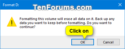 Name:  Format_in_Disk_Management-8.png Views: 1671 Size:  14.6 KB