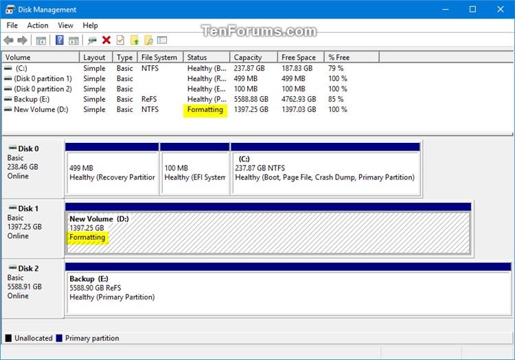 Name:  Format_in_Disk_Management-9.jpg Views: 1726 Size:  96.3 KB