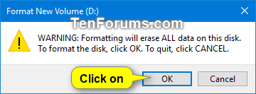Name:  Format_in_This_PC-8.png Views: 1670 Size:  12.8 KB