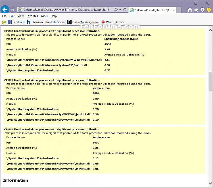 Click image for larger version.  Name:Power_Efficiency_Diagnostics_Report-b.png Views:471 Size:90.3 KB ID:15983