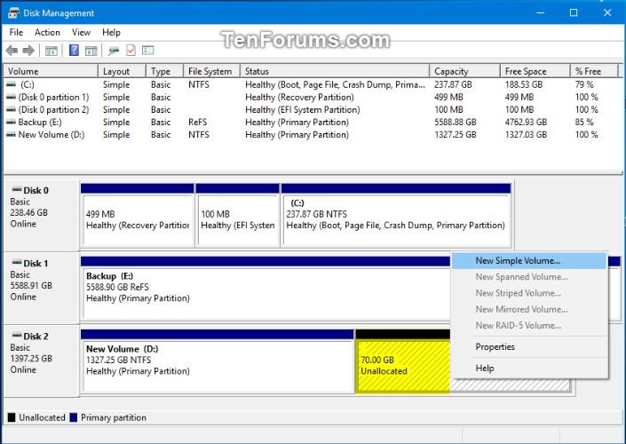 Name:  Shrink_Volume_in_Disk_Management-3.jpg Views: 263 Size:  91.8 KB