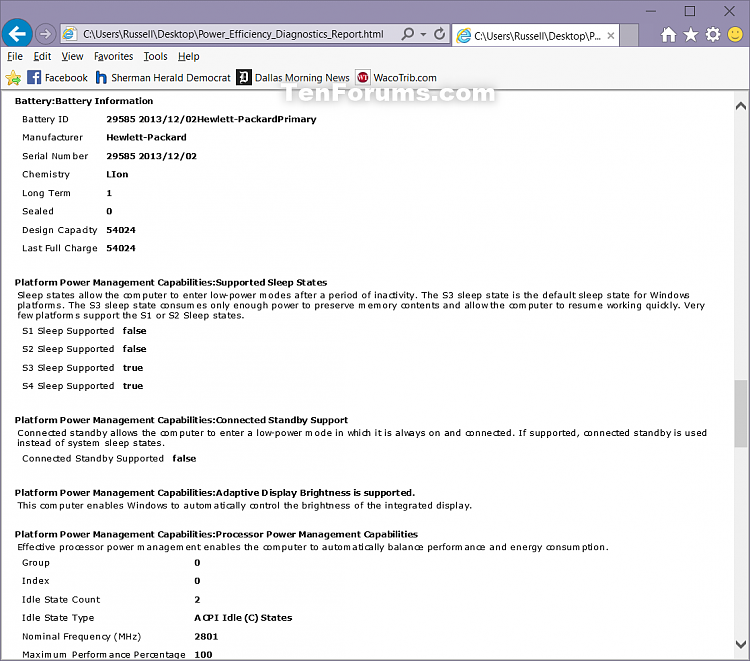 Click image for larger version.  Name:Power_Efficiency_Diagnostics_Report-d.png Views:135 Size:87.0 KB ID:15985