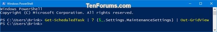 Name:  Automatic_Maintenance_tasks-1.jpg Views: 261 Size:  23.6 KB