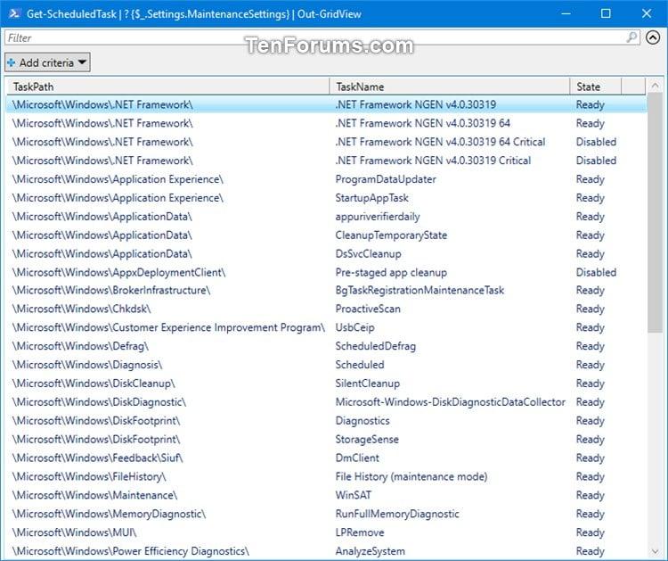 Name:  Automatic_Maintenance_tasks-2.jpg Views: 263 Size:  129.2 KB