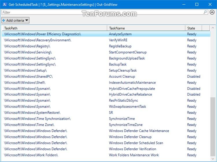 Name:  Automatic_Maintenance_tasks-3.jpg Views: 266 Size:  108.8 KB