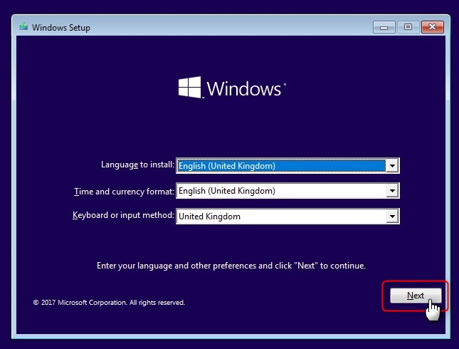 DISKPART - How to Partition GPT disk-image.png