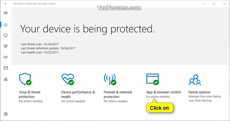 Name:  Export_Windows_Defendeer_Exploit_protection_settings-1.jpg Views: 860 Size:  40.8 KB