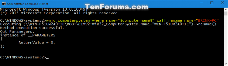 Change Computer Name in Windows 10-computer_name_command.png
