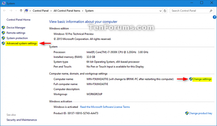 Change Computer Name in Windows 10-computer_name_system-1.png