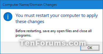 Change Computer Name in Windows 10-computer_name_system-4.png