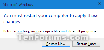 Change Computer Name in Windows 10-computer_name_system-6.png