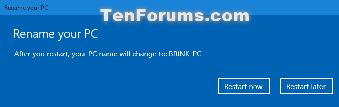 Change Computer Name in Windows 10-pc_name_settings-3.png