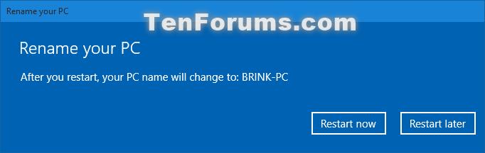 Name:  PC_Name_Settings-3.png Views: 11531 Size:  26.8 KB