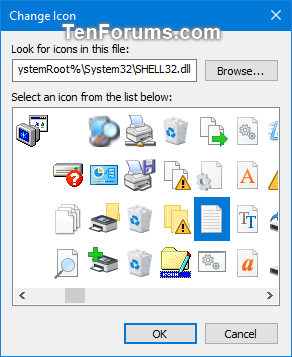 Name:  Pin_file_to_taskbar-10.png