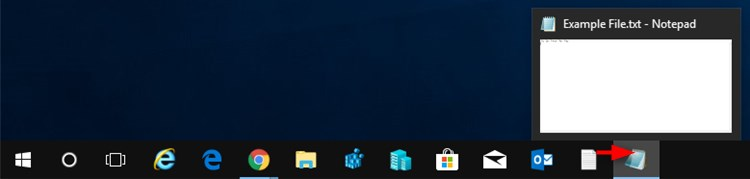 Name:  Pin_file_to_taskbar-14.jpg