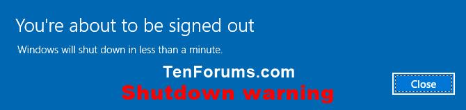 Name:  shutdown_warning.png Views: 4249 Size:  9.0 KB