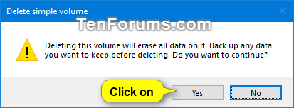 Name:  Delete_Volume_in_Disk_Management-2.png Views: 129 Size:  13.4 KB