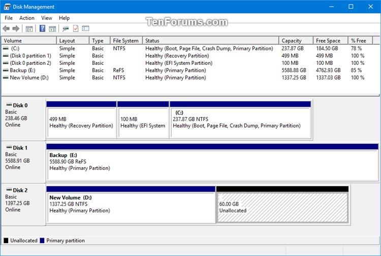 Name:  Delete_Volume_in_Disk_Management-3.jpg Views: 130 Size:  92.6 KB
